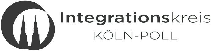 Integrationskreis Köln-Poll