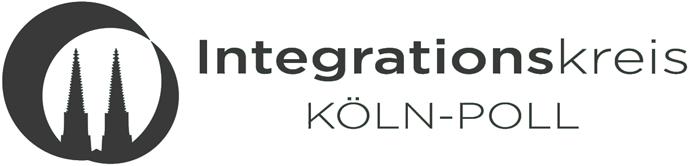 Integrationskreis Köln-Poll